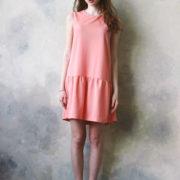 платьешифтроз (1 из 1)