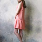 платьешифтроз2 (1 из 1)