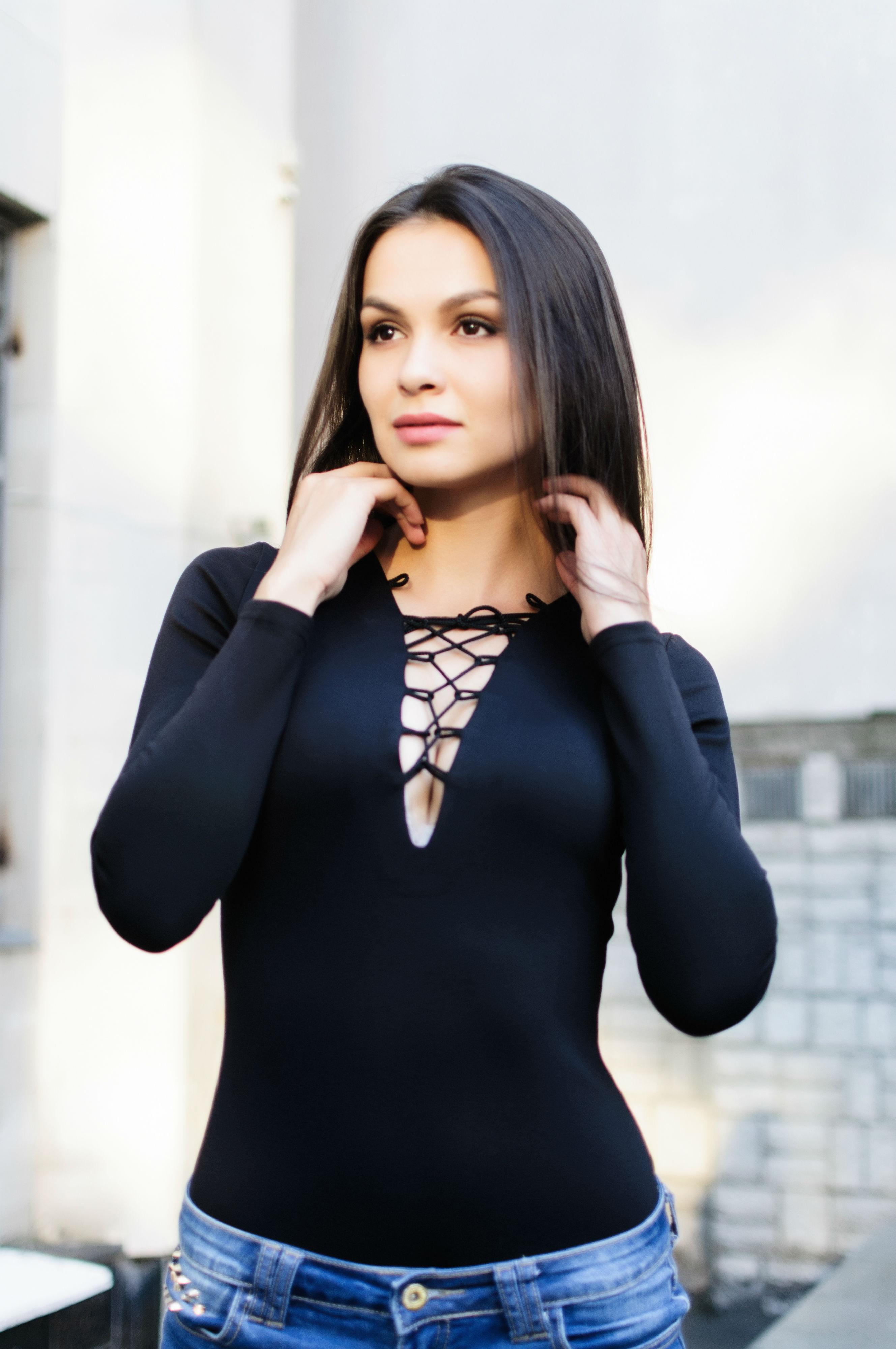 Платье Колокольчик Доставка