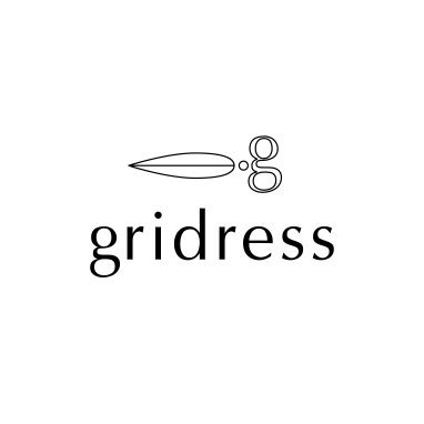 Gridress shop